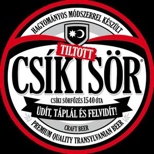 fb-csikiTILTOTTsor_emblema_1 copy